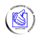 Automotive Career Professionals